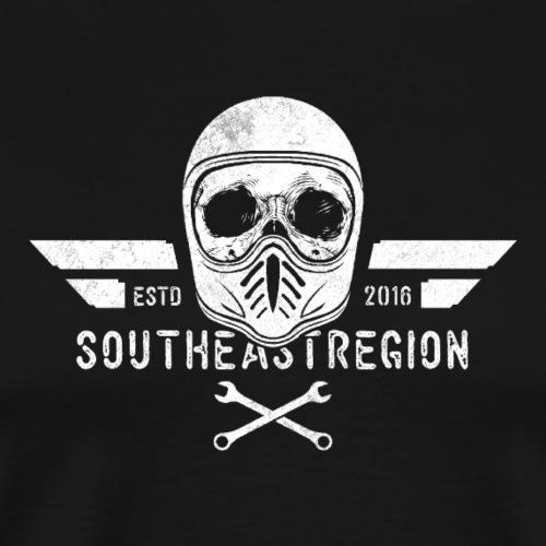 True Rider - Men's Premium T-Shirt
