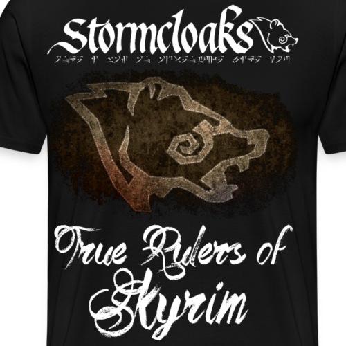Stormcloaks 3
