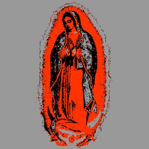 Mary's Glow - Men's Premium T-Shirt
