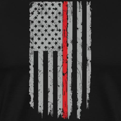 July Fourth Shirt - Men's Premium T-Shirt