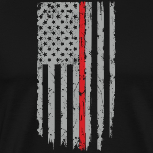 July Fourth Shirt - Men's Premium T-Shirt