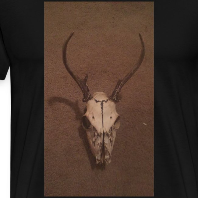Red neck merchandise