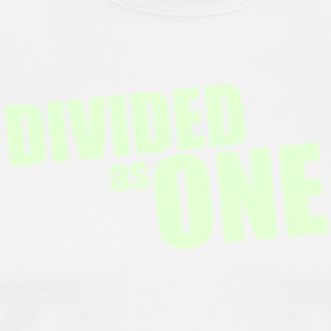 DA1 Logo