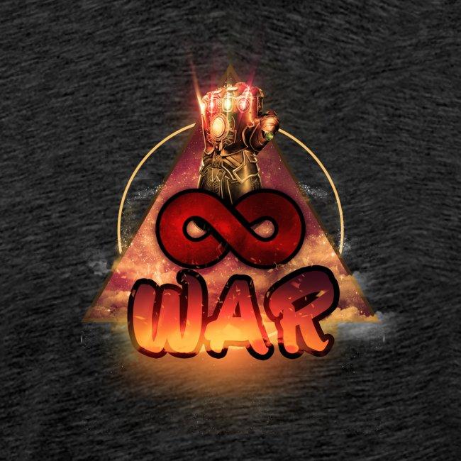 Infinity T Shirt