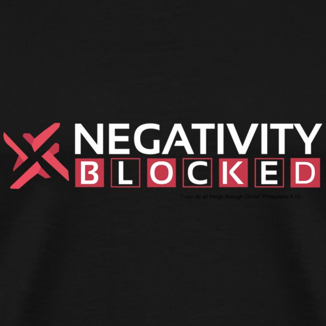 negativity blocked final file png