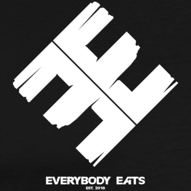 Everybody Eats Official Logo