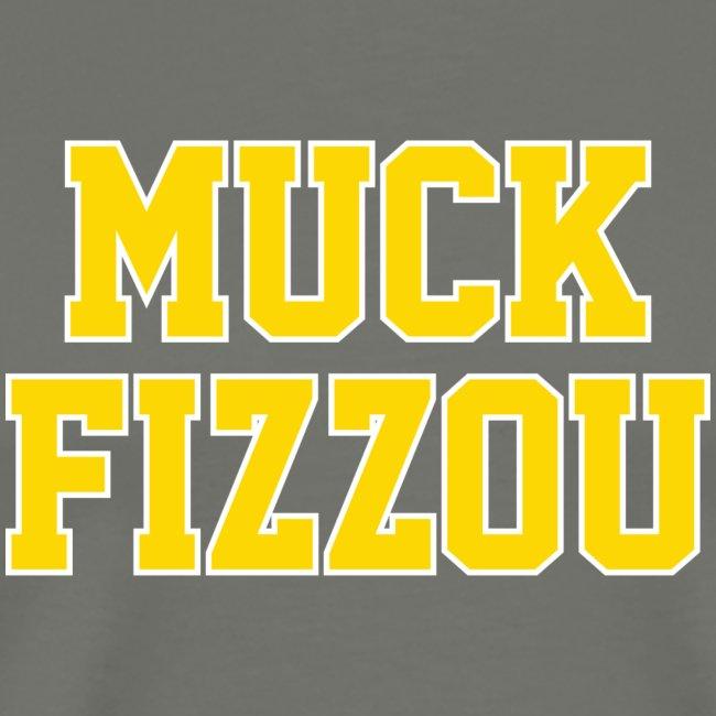 iowa says muck fizzou