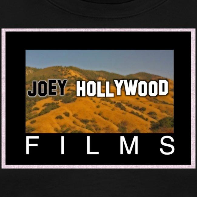 Old JHF Logo