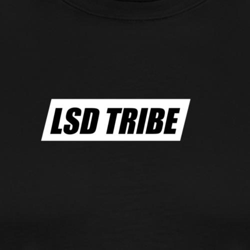 LSD TRIBE copy - Men's Premium T-Shirt