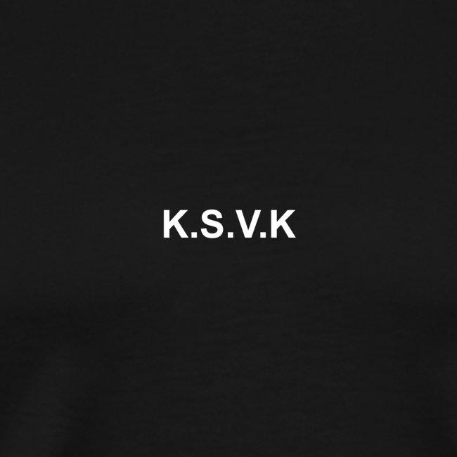 K.S.V.K