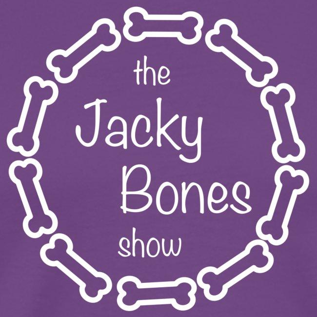 Jacky Bones w