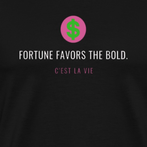 FFTG - Men's Premium T-Shirt