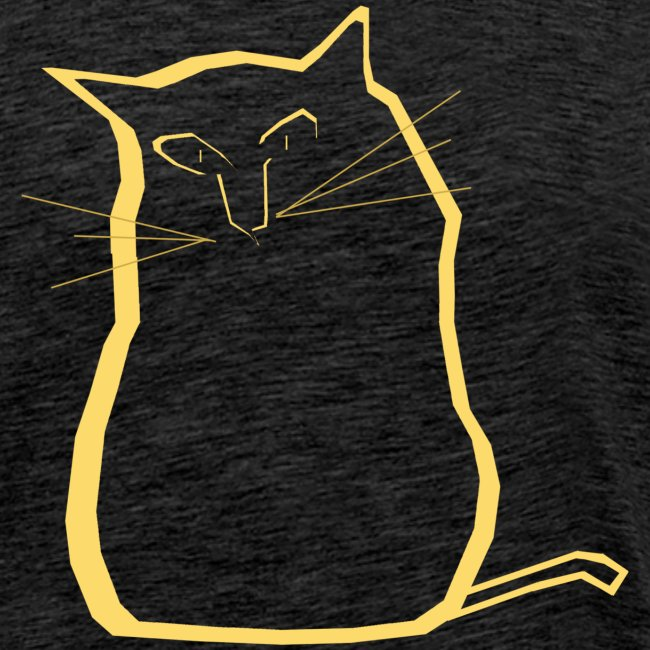 DrAke cat png