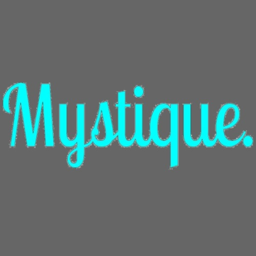 Mystique. - Men's Premium T-Shirt