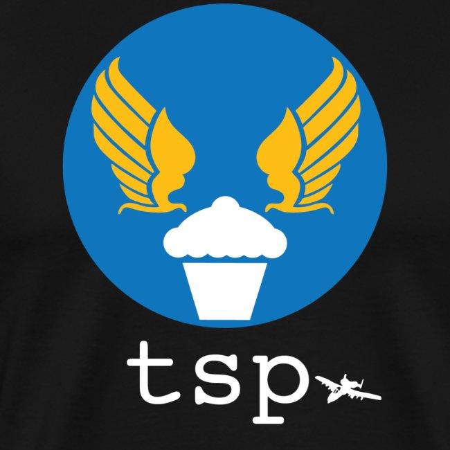 tsp. force