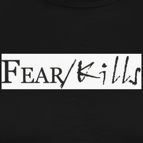 Fear/Kills 1 - Men's Premium T-Shirt