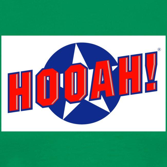 HooahTM