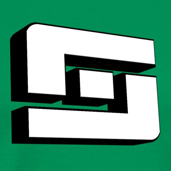 Slip Logo B W Final png