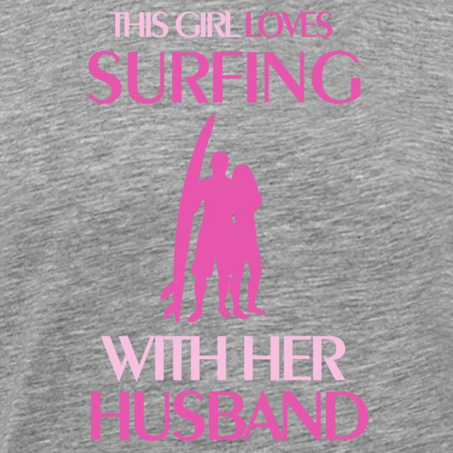 Surf Shirts Womens for Men, Women, Kids, Babies