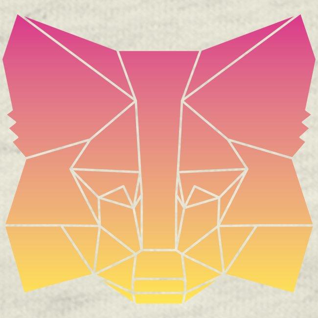 Sunset Fox