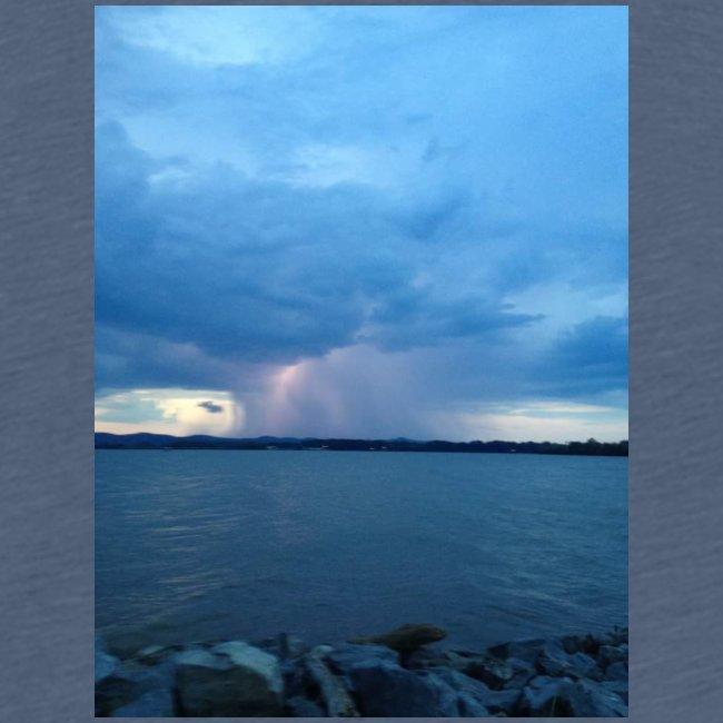Storm Fall