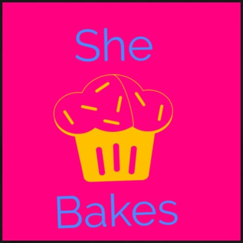 Logopit bake - Men's Premium T-Shirt