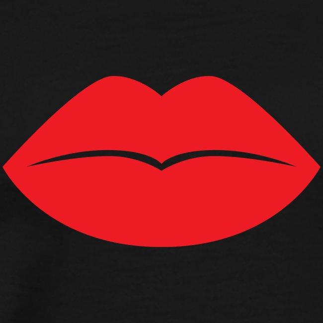 Lip Lock Loving