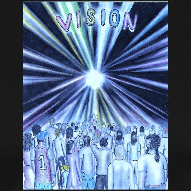 vision_color_1_Ink_LI