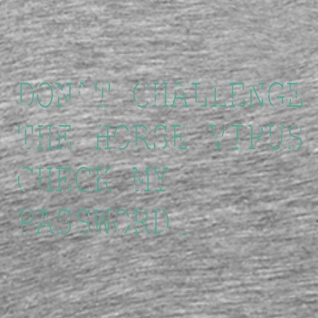 CE2_-_Horse_Virus
