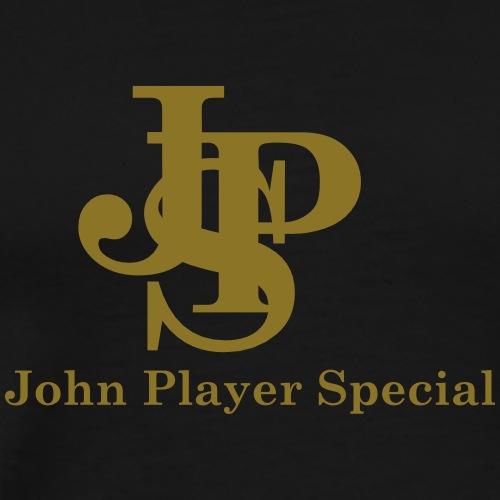 John Player Special - Men's Premium T-Shirt