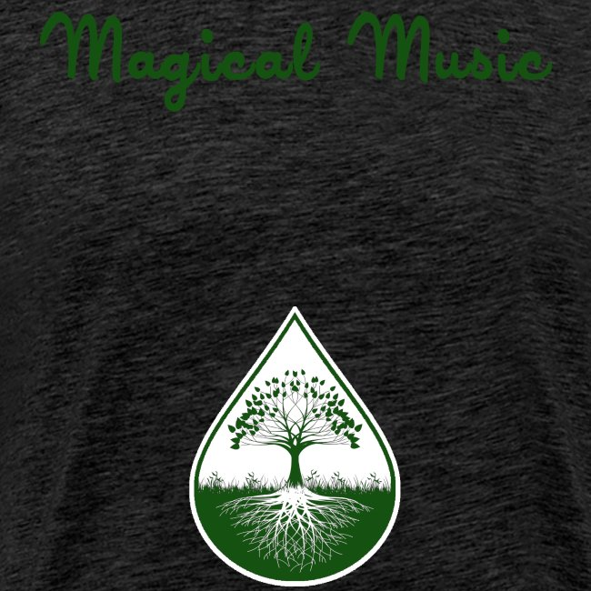 magical_music_text_green