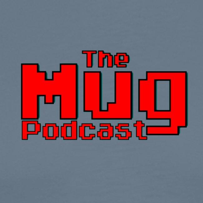 The Mug Podcast