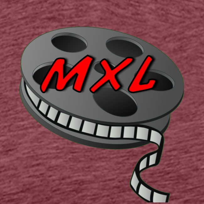 MovieXL