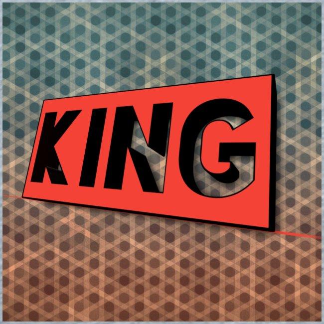 kingcreeper7972 logo