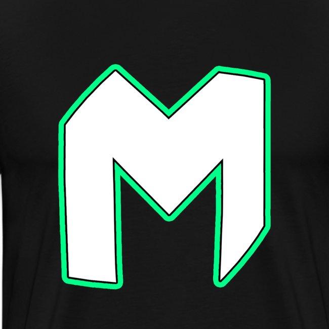 Player T-Shirt | Kyrohz