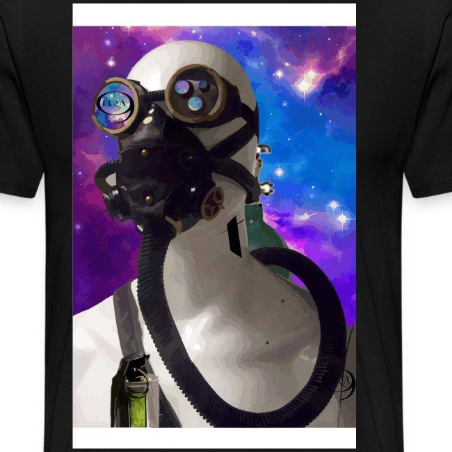 spaceman2 jpg