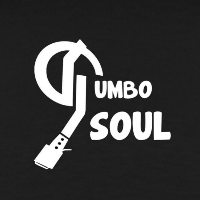 gumbo soul trans white 1 4000x4000 png
