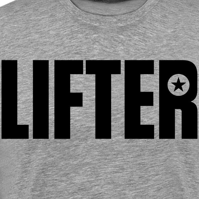 LIFTER