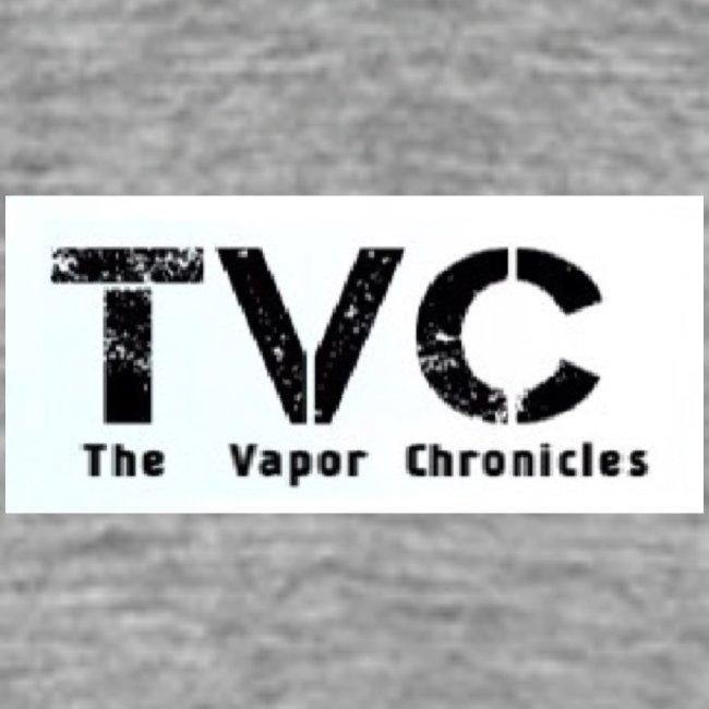TVC LOGO Text