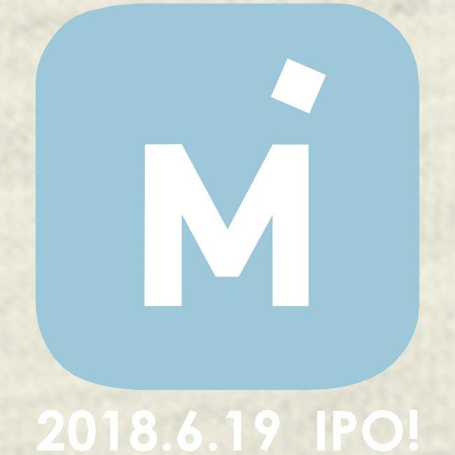 OldCompany logo