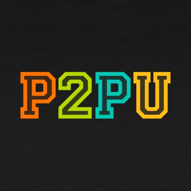 P2PU LOGO Medium RGB-01