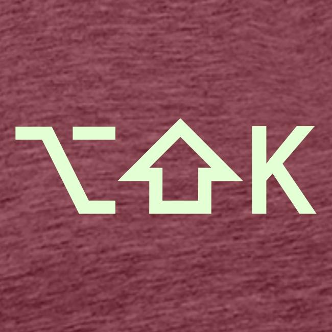optionshiftkblack shirt orig