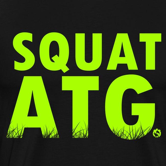 squat atg