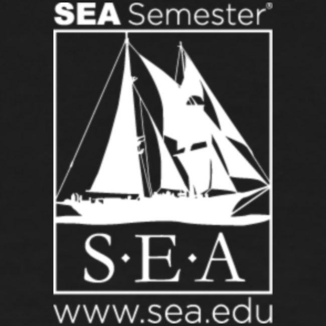 SEA Semester® Vertical