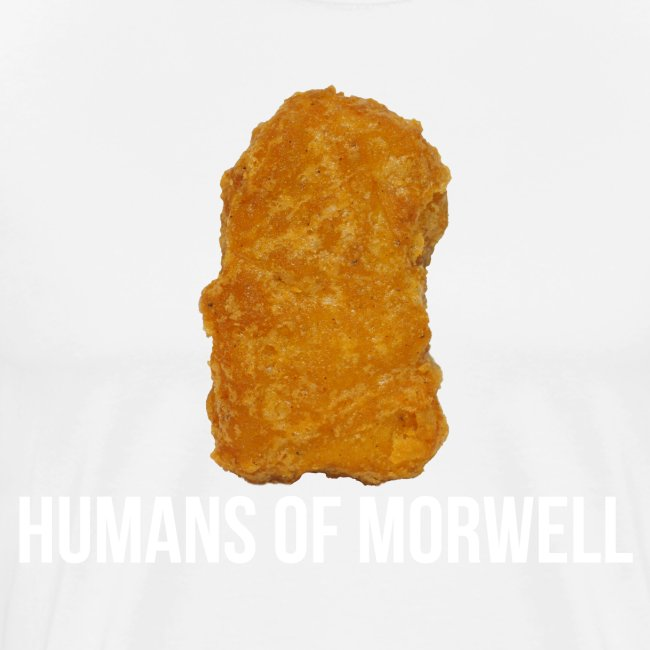 Nuggets of Morwell