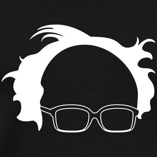 Bernie Revolution - Men's Premium T-Shirt