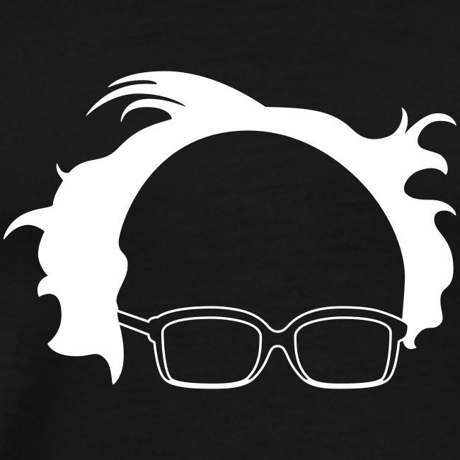Bernie Revolution