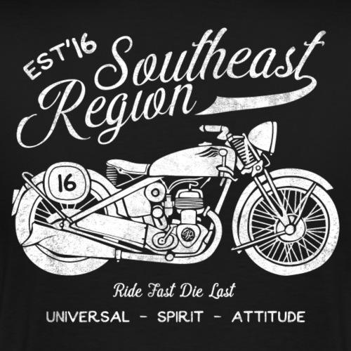 RFDL - Men's Premium T-Shirt