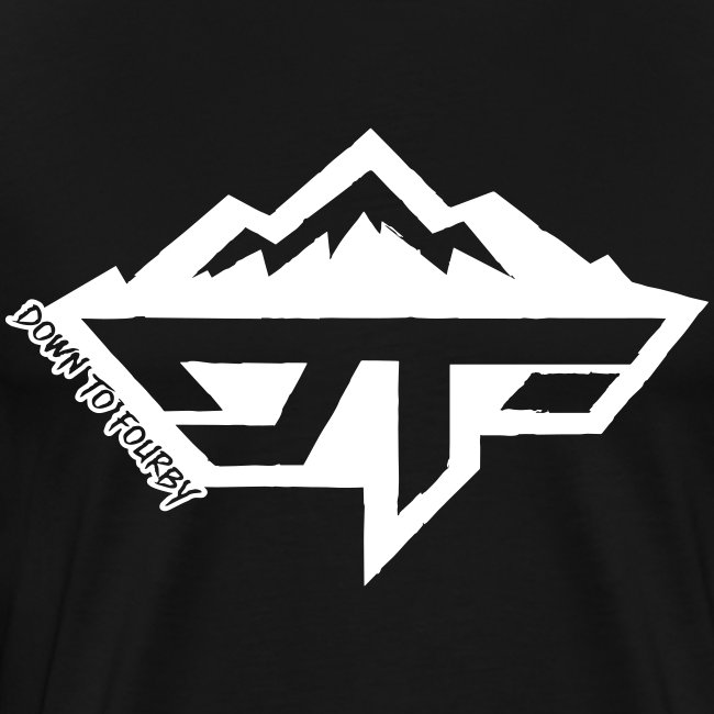 DTF logo