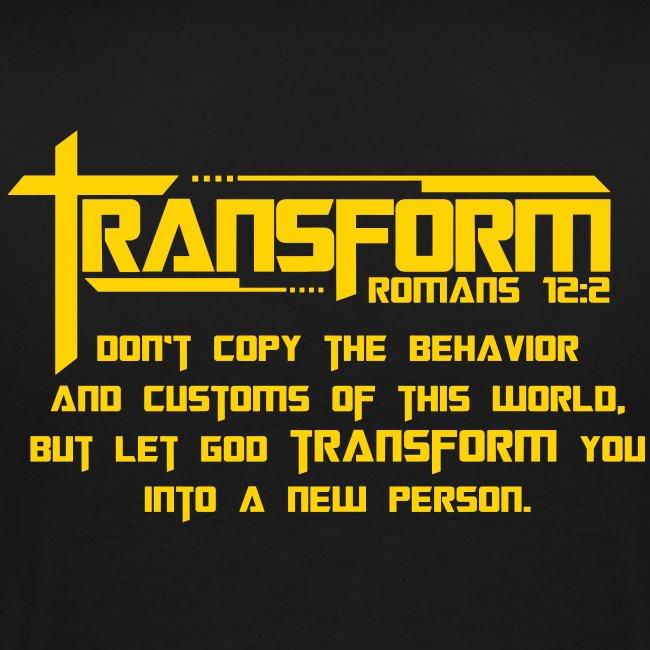 transformylwtxtfront